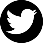 Twitter David Santos
